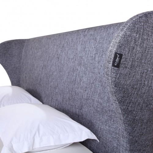 IQ-Bed-MONCAO-4