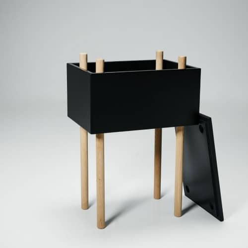 Stilt-box-2