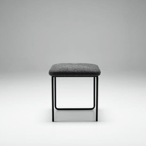 stool-bench-tiptoe-won