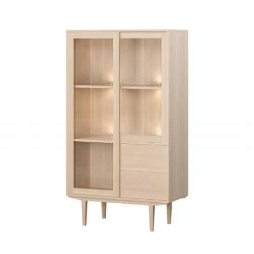 Projekt_4_CAS+_ 900 glass cabinet with glass doors_HR_Ps