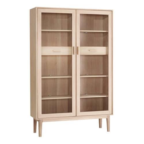 casoe-700-cabinet-oak