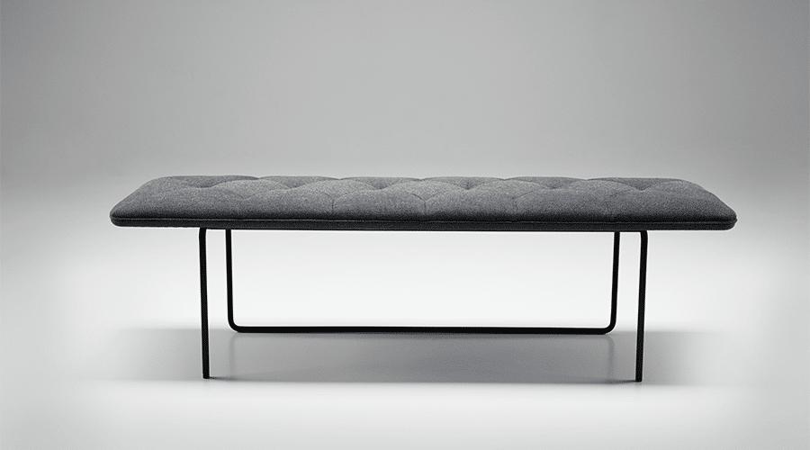 bench-tiptoe-won_square