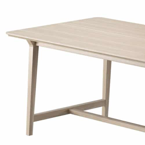 casoe 900 table