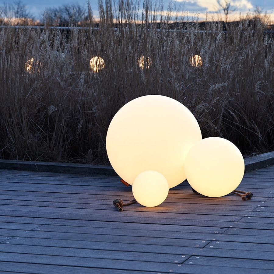 sackit light outdoor