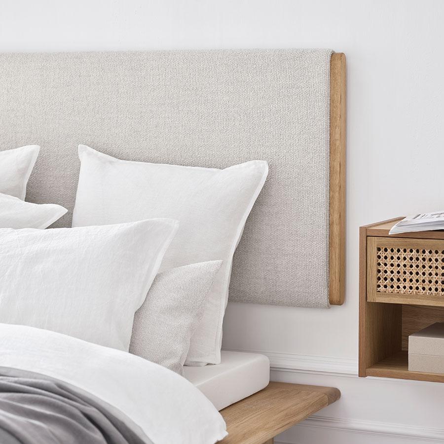 Haven bedroom series